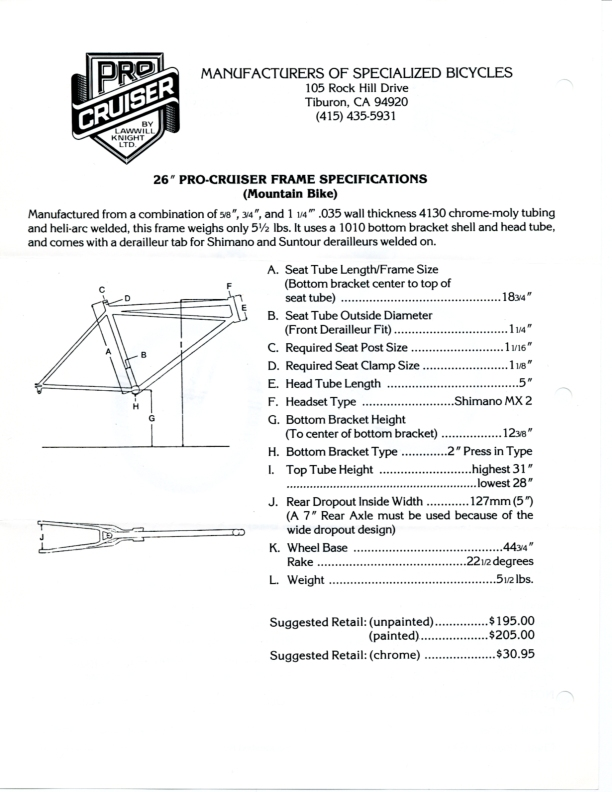 Lawwill Pro Cruiser serial numbers needed-lawwill022.jpg