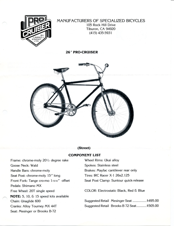 Lawwill Pro Cruiser serial numbers needed-lawwill023.jpg