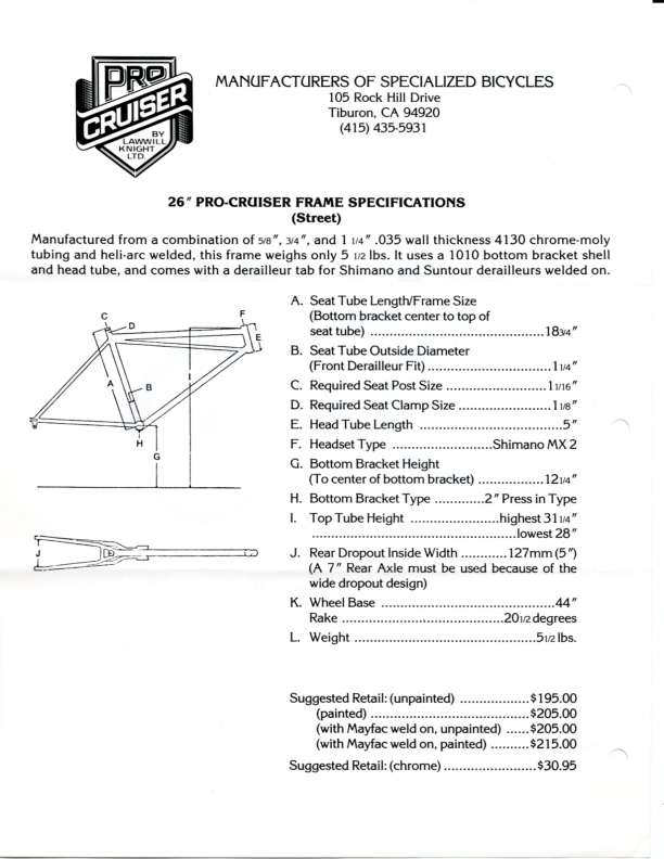 Lawwill Pro Cruiser serial numbers needed-lawwill024.jpg