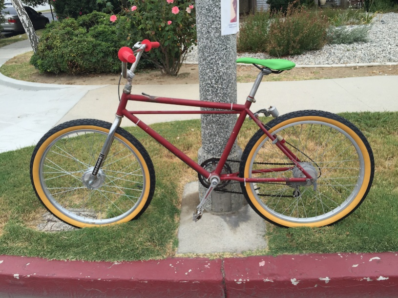 Lawwill Pro Cruiser serial numbers needed-lawwill_current.jpg
