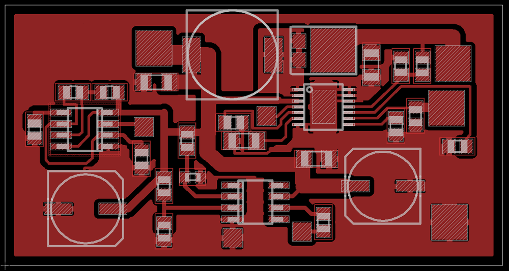 Custom 1A Boost Driver for 1400 Lumen Light-layout_edited.png