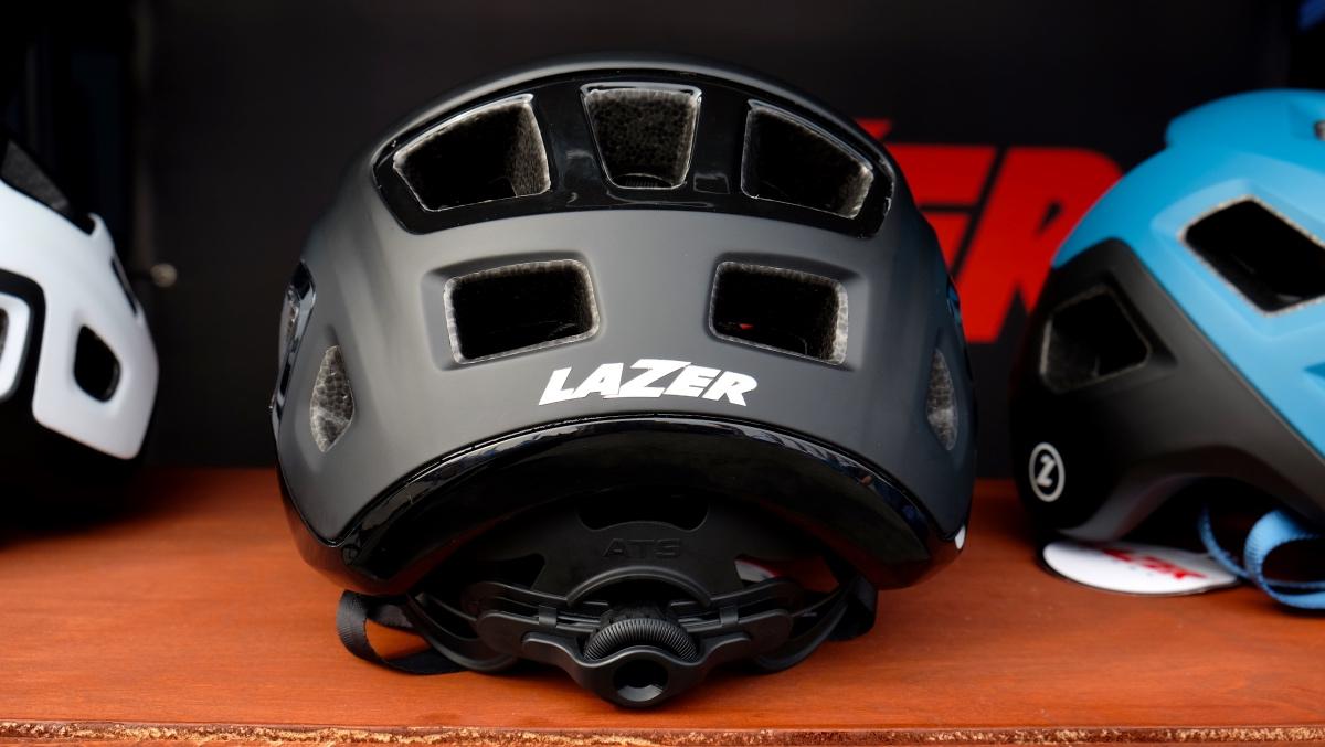 Lazer Impala