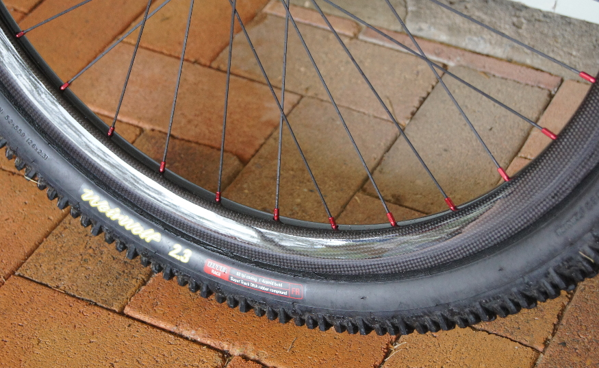 26in chinese carbon all mountain rim-lb-wheel.jpg