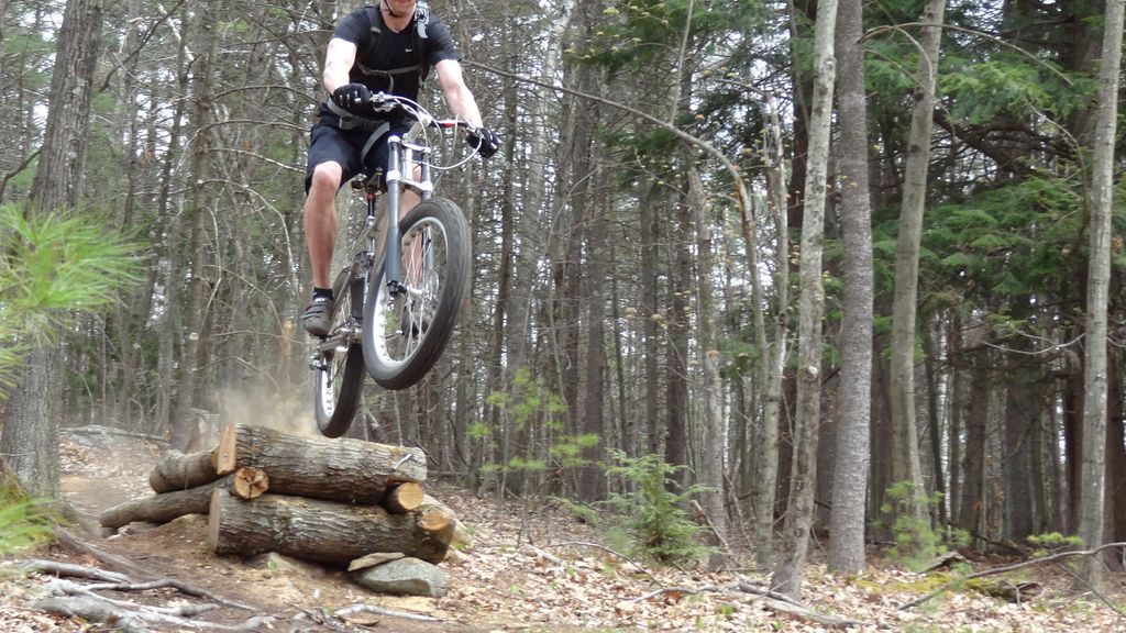 Fat Bike Air and Action Shots on Tech Terrain-lb19.jpg