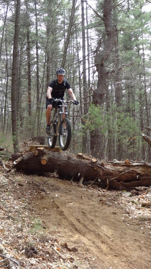 Fat Bike Air and Action Shots on Tech Terrain-lb21.jpg