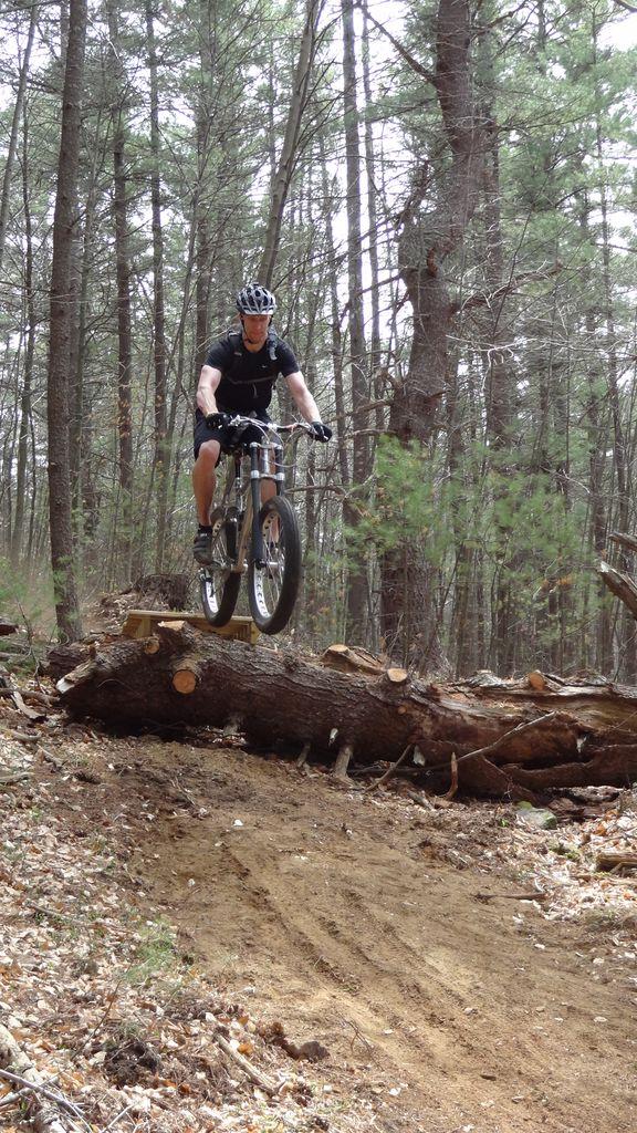 Fat Bike Air and Action Shots on Tech Terrain-lb21.jpg