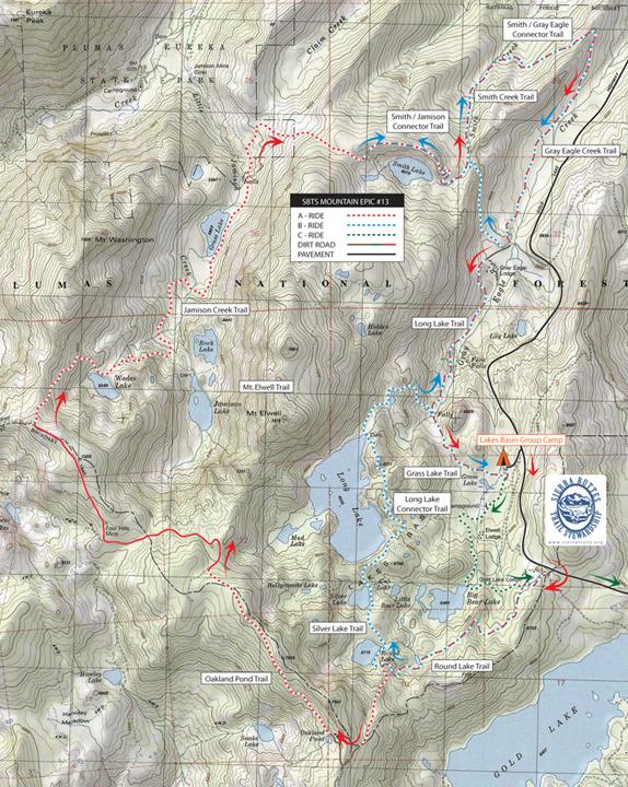 Lakes Basin / Graeagle EPIC - sept 11-12-lb_epic10_map.jpg