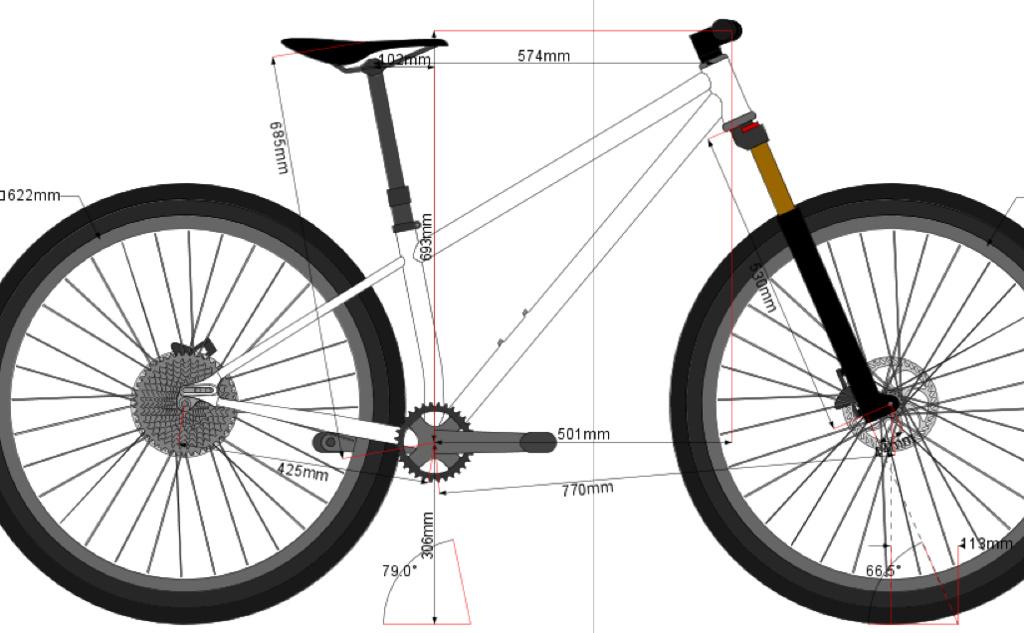 Custom Frame - How will it ride?-lcido5k.jpg