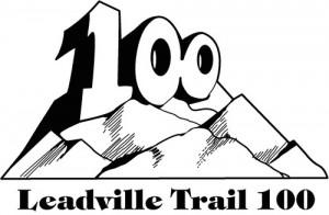 Leadville_100_LOGO-300x196
