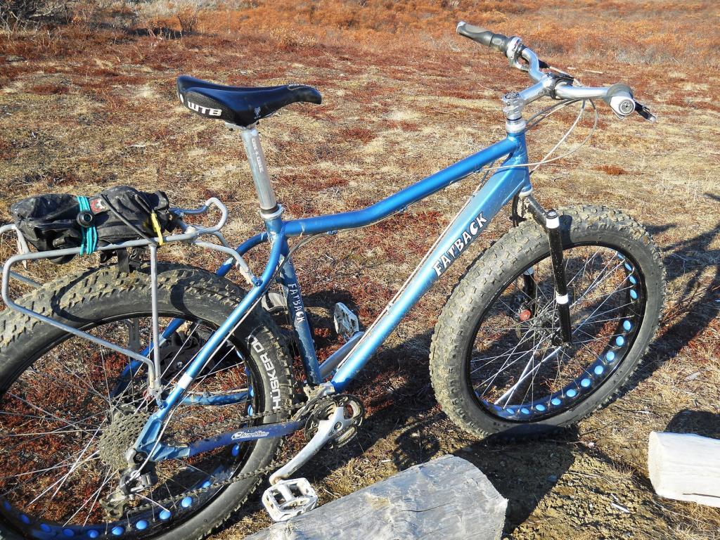 Daily Fat-Bike Pic Thread - 2012-leaning-bike-shot-2.jpg