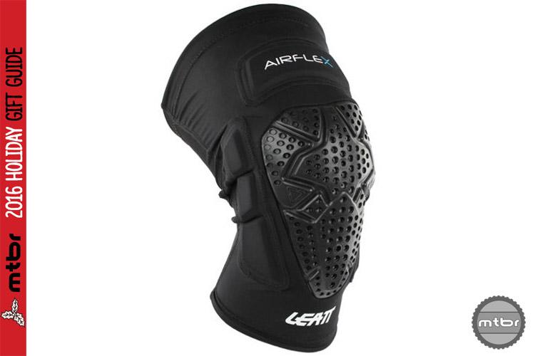 Leatt AirFlex Pro