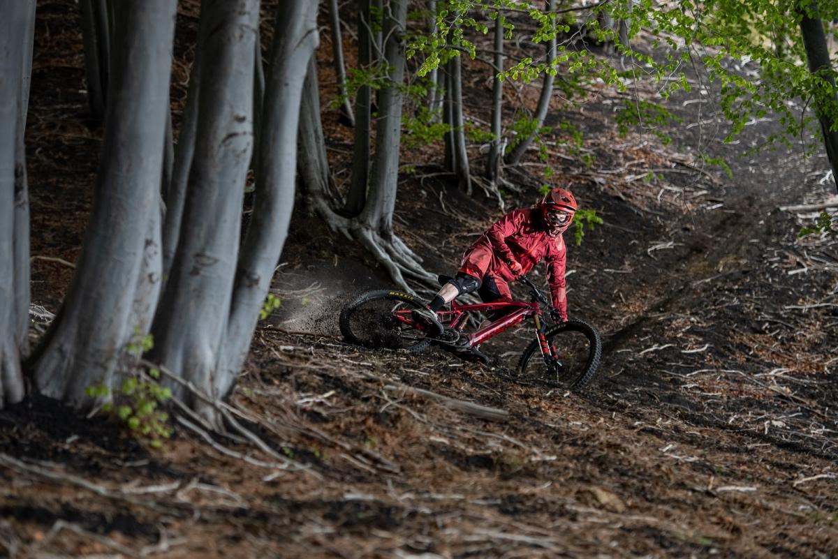 2019 Leatt Bike Outerwear Line Released
