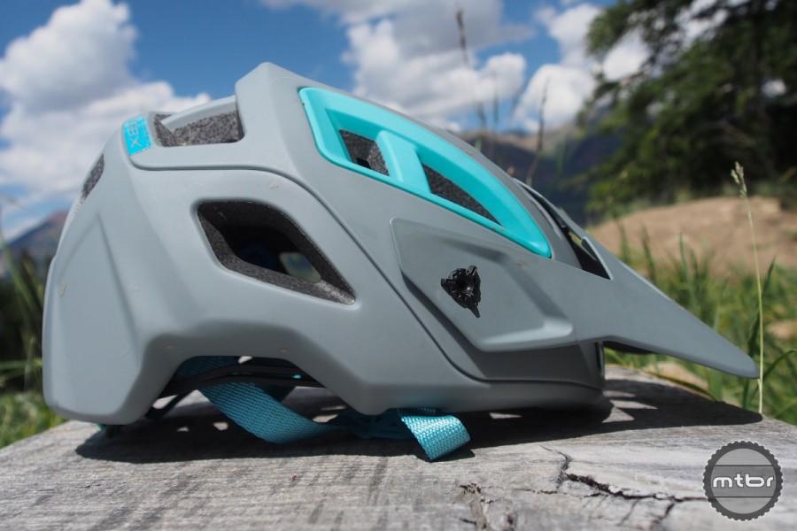 Best of 2017: Leatt DBX 3.0 Trail Helmet