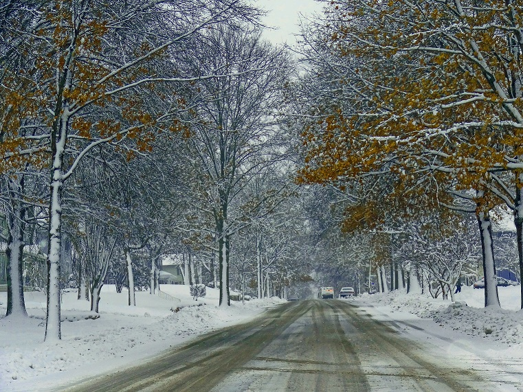 Photography Thread-leavenworthsnowroad_feb272013.jpg