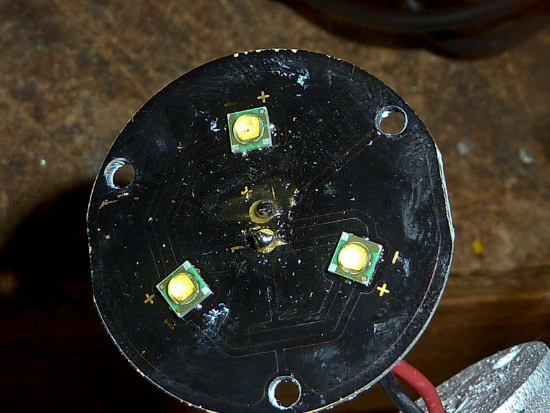 Another Newbie Screw-up-led-board-001.jpg