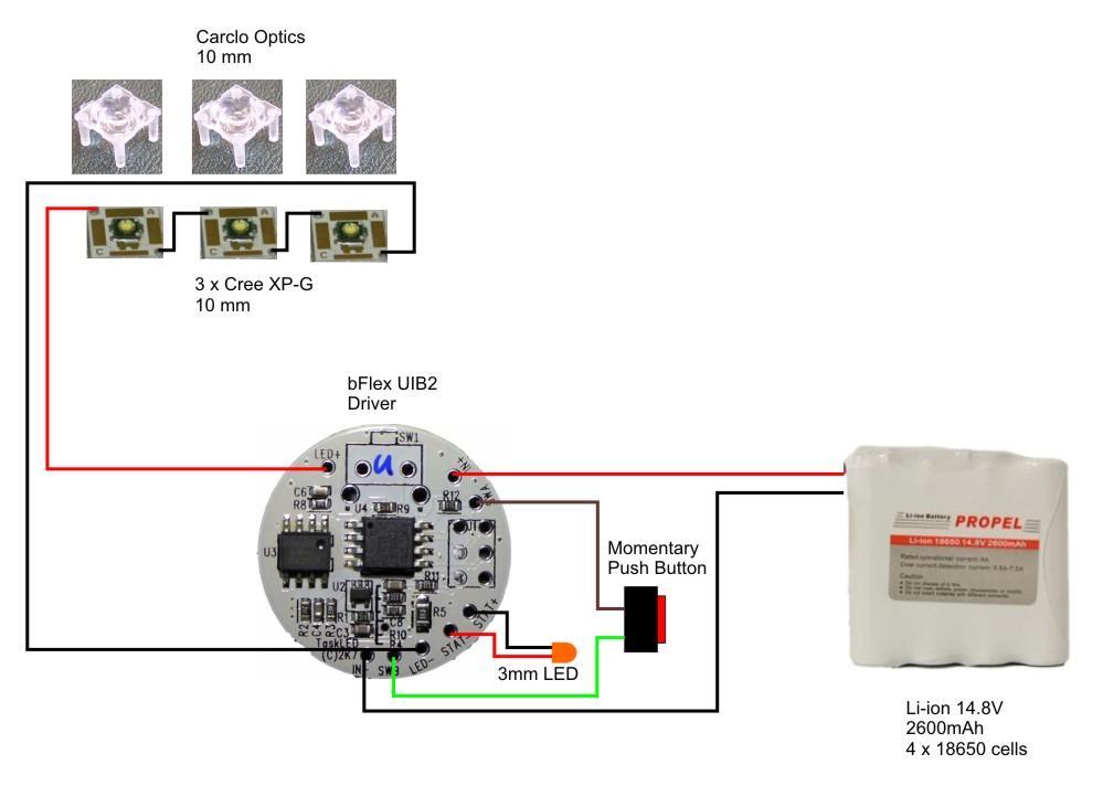 First Time LED Build!-led-design.jpg