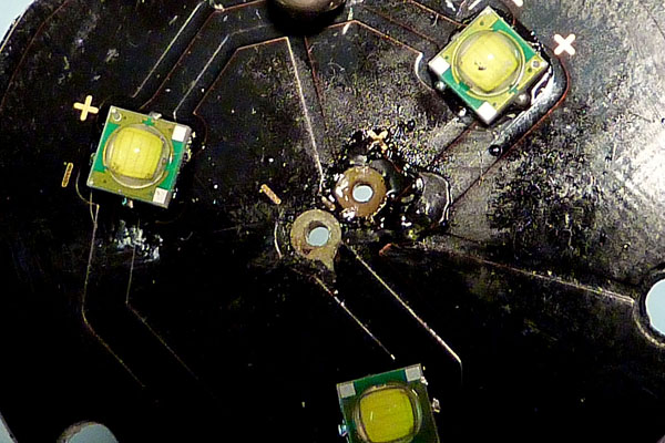 Have I screwed up?-led-pcb-001.jpg