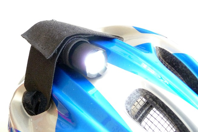 Home made LED flashlight helmet mount-led_attachment_eightth_b.jpg