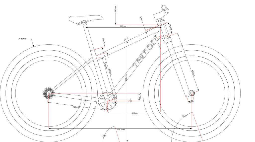 Custom Triton Ti fatbike-lee-glanville-uk-fatbike_28-feb-2.jpg