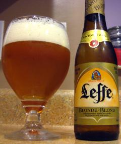 Name:  leffe-web.jpg Views: 85 Size:  60.2 KB