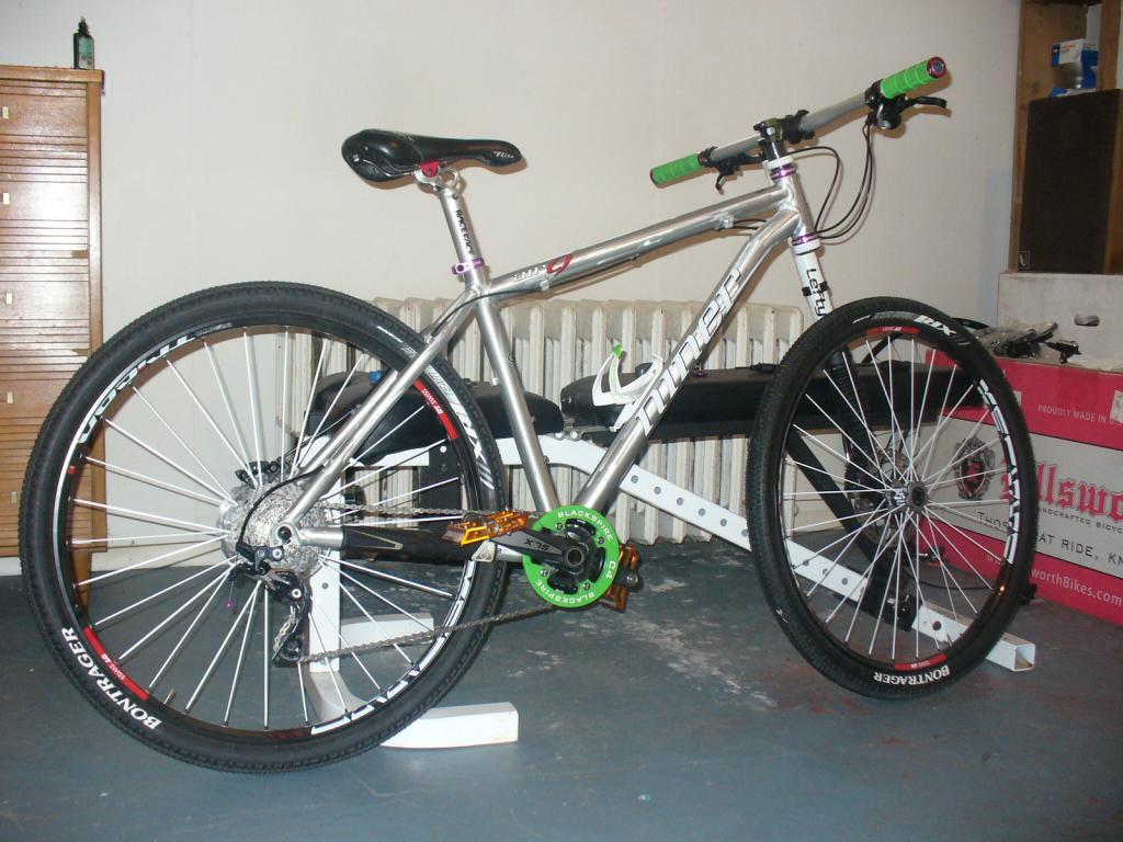 Thinking of building a niner monster cross bike...please advise-lefty-air-9-001.jpg