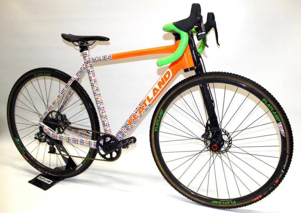 Post your 'cross bike-lefty-cyclocross.jpg