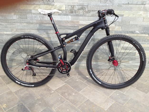 Dual Suspension Chinese Carbon  29er-lefty.jpg