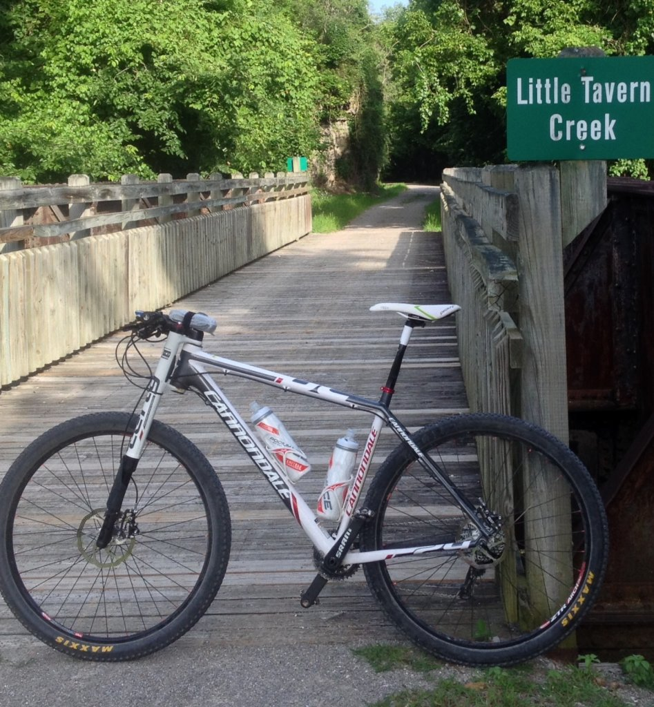 Post Pictures of your 29er-lefty.jpg