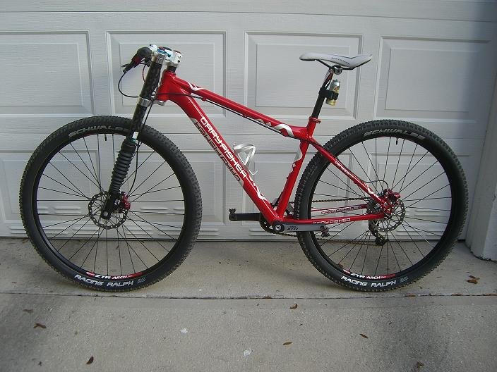 Can We Start a New Post Pictures of your 29er Thread?-lefty-xx-008.jpg