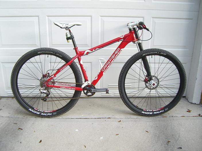 Can We Start a New Post Pictures of your 29er Thread?-lefty-xx-010.jpg