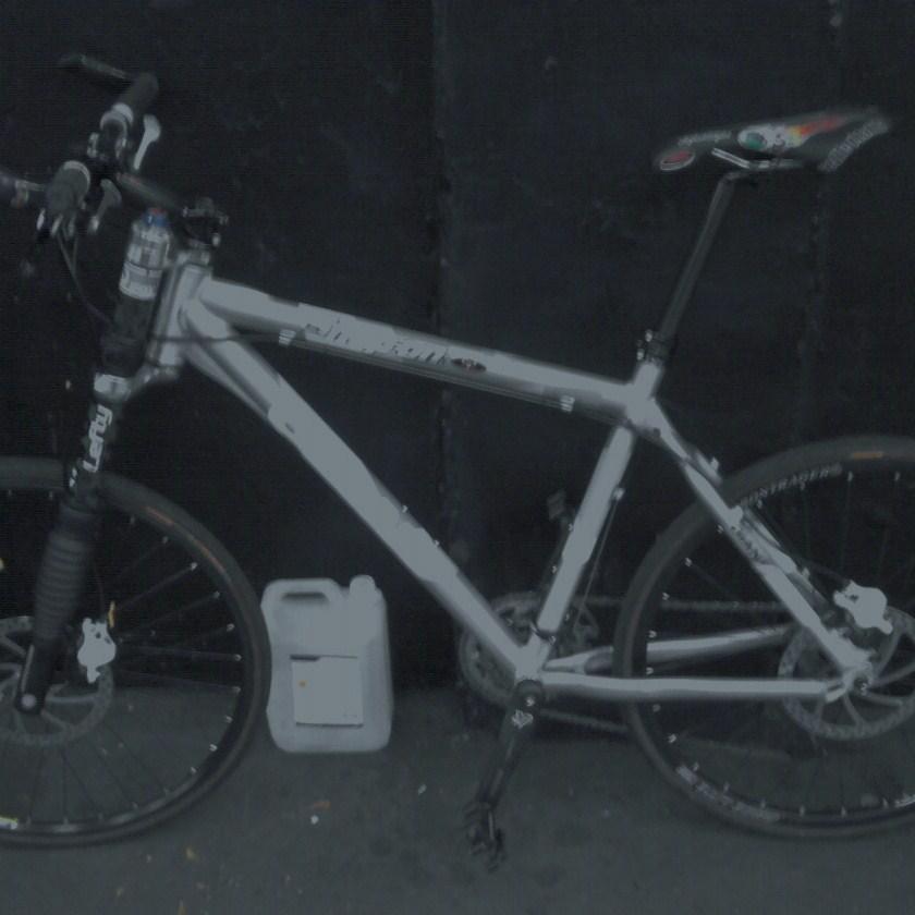 Lefty for Fat Bikes-leftyp050111_12.04.jpg