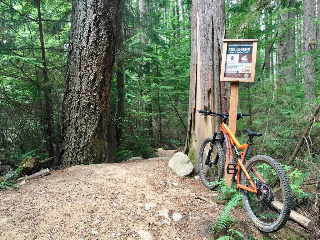 Bike + trail marker pics-legend.jpg