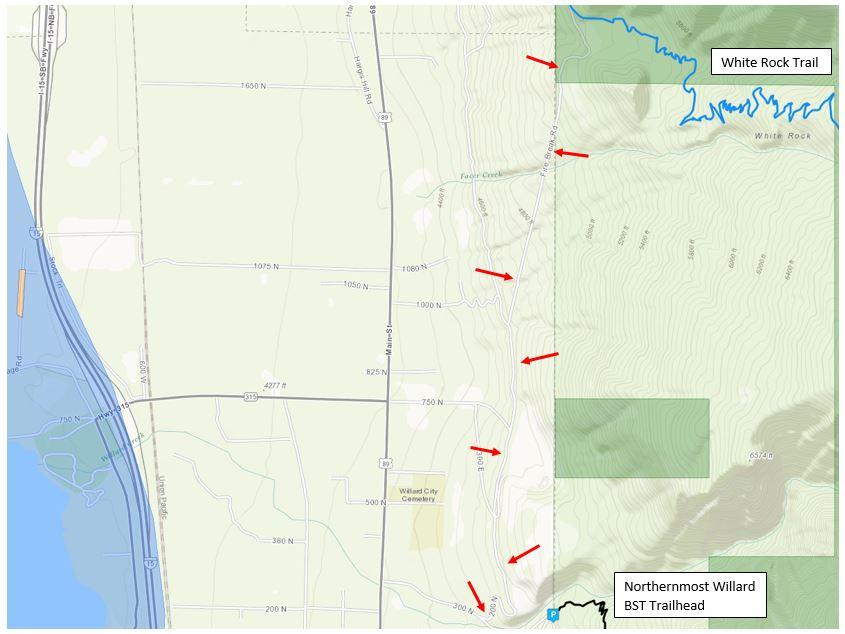 North Ogden/Willard/Brigham City People:  BETA needed-leggy-lomond-pavement-bypass.jpg