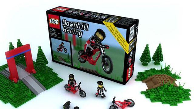 Digging at SoMo? Just an incredibly bad idea...-lego.jpg