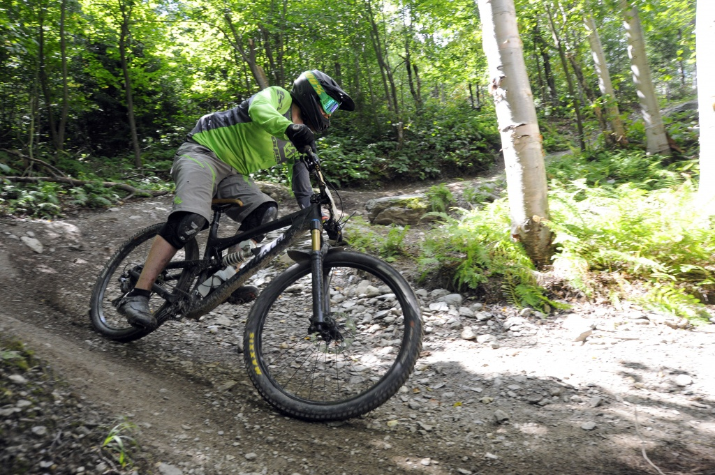 Post your Enduro/Super D rigs here...-lehr-2.jpg