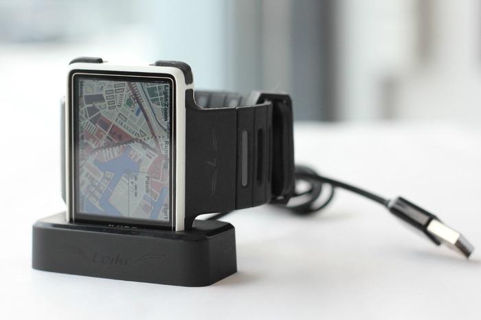 Leikr GPS watch on Kickstarter-leiker.jpg