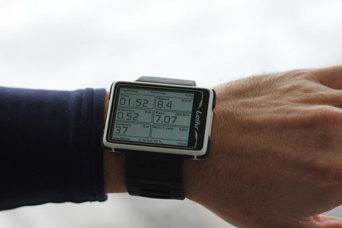 Leikr GPS watch on Kickstarter-leiker_wrist.jpg