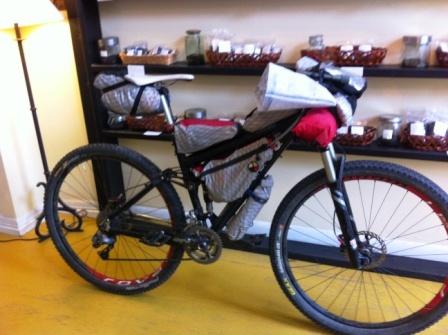 Name:  leila birthday-bike bags summer 2013 084.JPG Views: 11390 Size:  71.1 KB