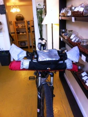 Name:  leila birthday-bike bags summer 2013 088.JPG Views: 10940 Size:  70.0 KB