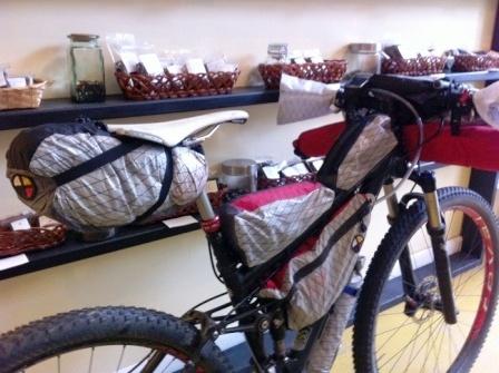 Name:  leila birthday-bike bags summer 2013 089.JPG Views: 12020 Size:  78.0 KB
