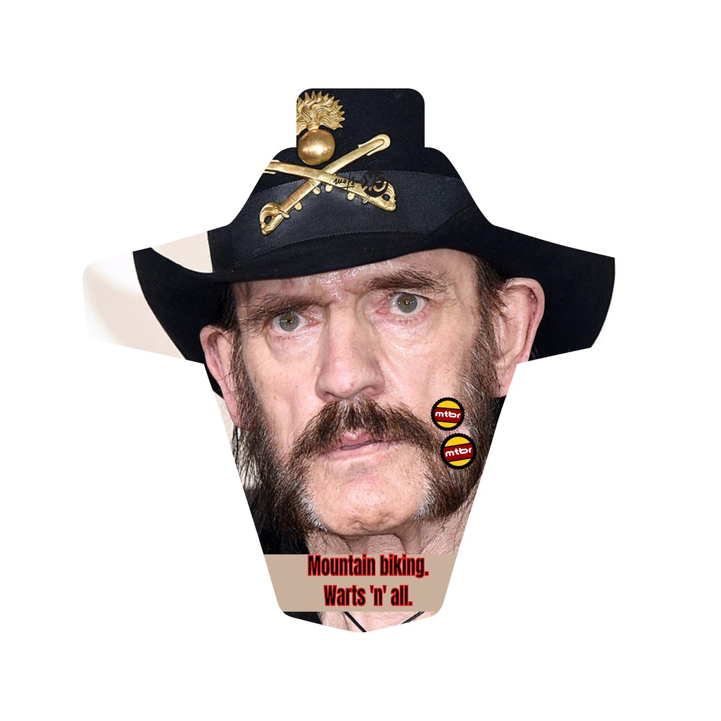 Free Mtbr fender of your own design-lemmy-fender.jpg