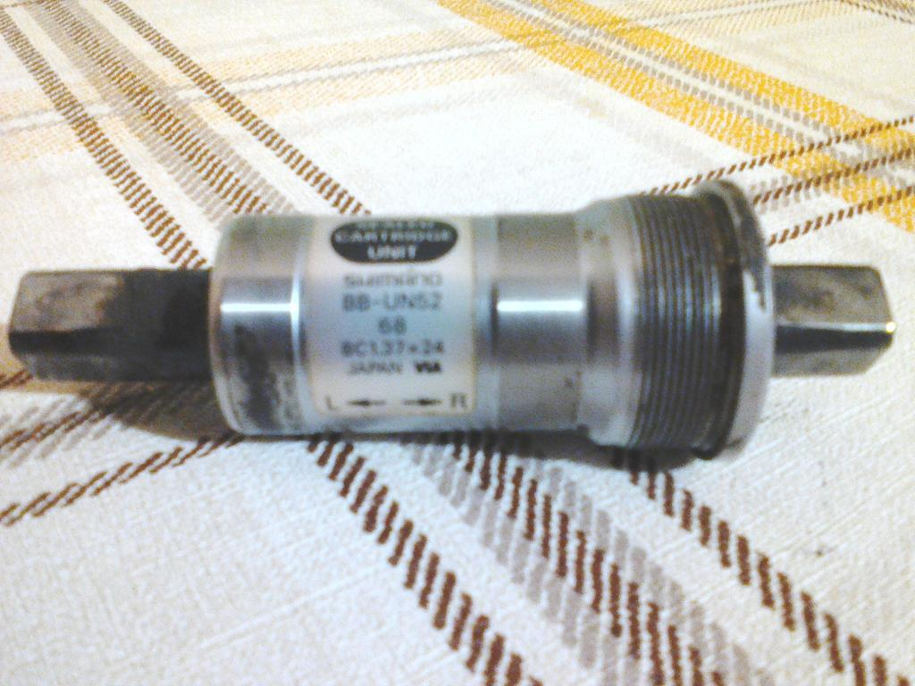 1992 Raleigh Kalahari Bottom Bracket Issue-lenovo_a1000_img_20171112_203400.jpg