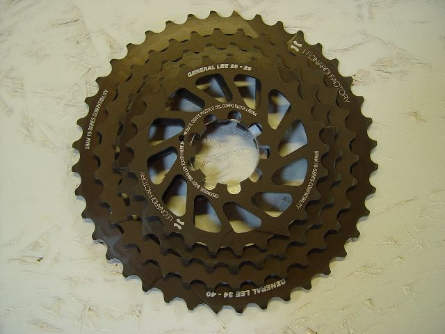 Another SRAM XX1 question for fatties-leonardi-generale-lee-25-29.jpg
