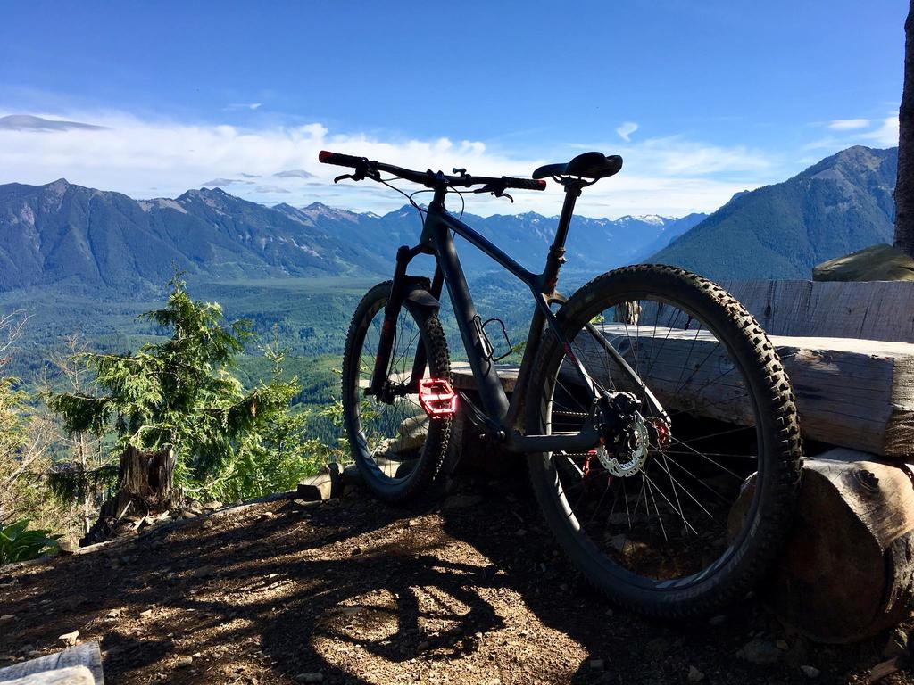 Share your LATEST SS ride...Pics and words-les1.jpg