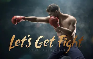 Name:  lets-get-fight-boxings.jpg Views: 81 Size:  46.0 KB