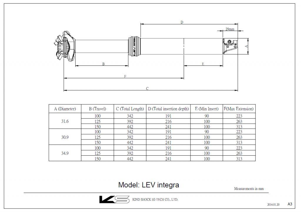 Bikeyoke Revive-lev-integra-dimensions.jpg