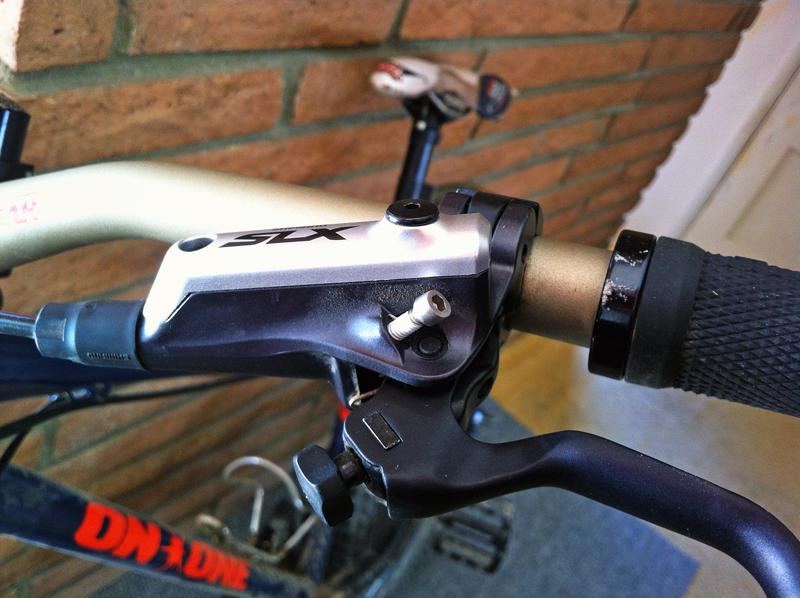 Shimano Zent-lever.jpg
