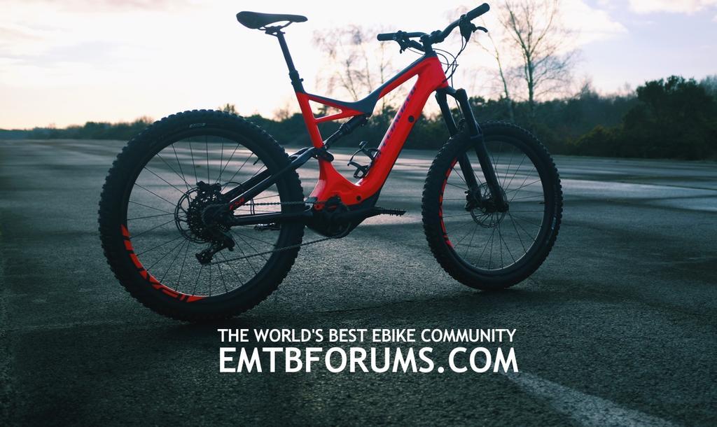 E-Bike Pic Thread-levoexpert1.jpg