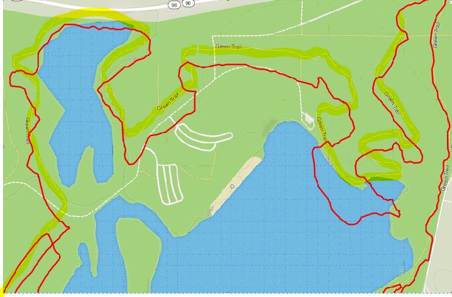 Lezyne Super GPS Review-lezyne-drift.jpg