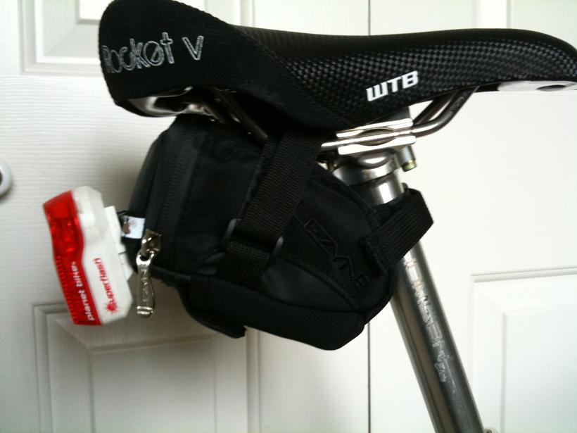 Saddle bags? Pics?-lezyne-light.jpg